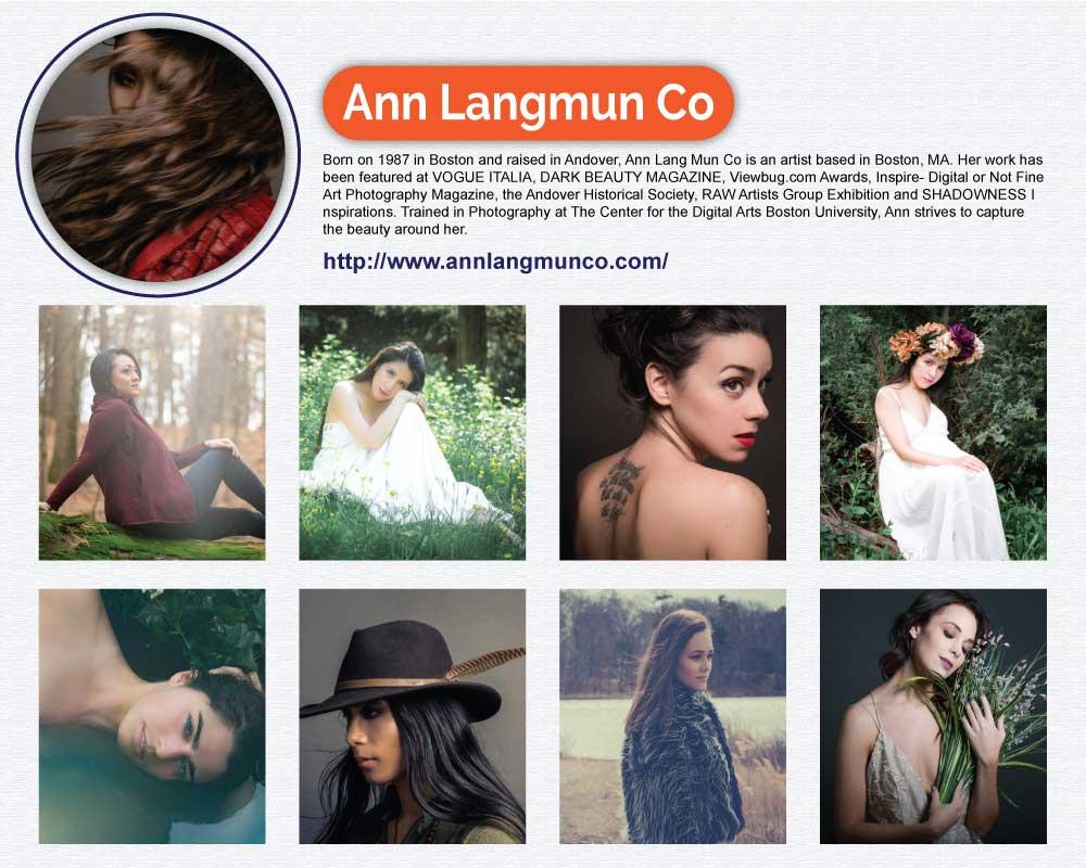 Ann-Langmun-Co