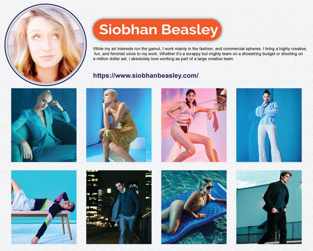Siobhan-Beasley
