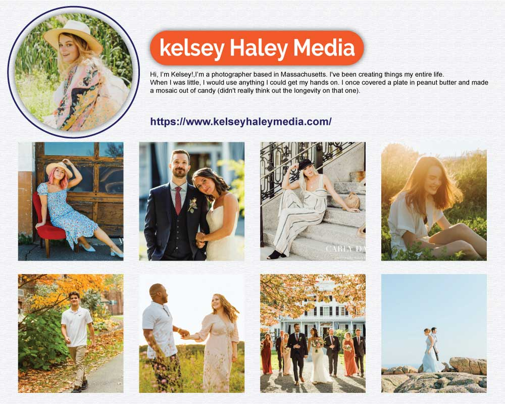 kelsey-Haley-Media