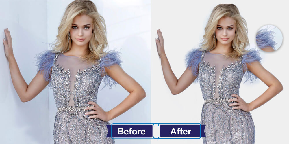 what-is-image-masking-definition