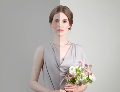 High End Photo Retouching Services At Competitive Rate