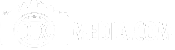 Tradexcel Client logo-02