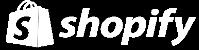 Tradexcel Client logo-03