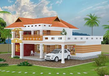 Real Estate Sample Image 3