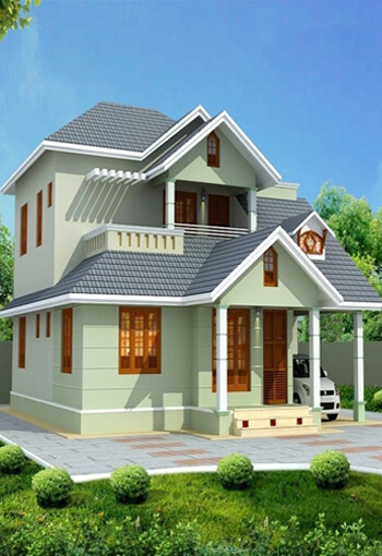 Real Estate Sample Image 2