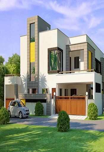 Real Estate Sample Image 1