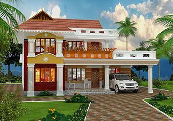 Real Estate Sample Image 4